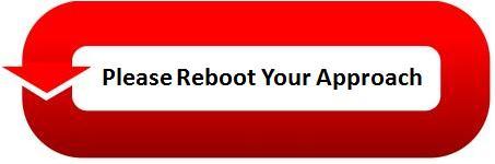 Reboot-4