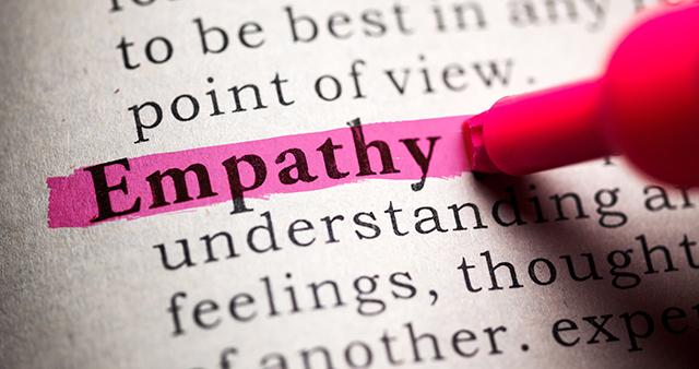 Empathy-2