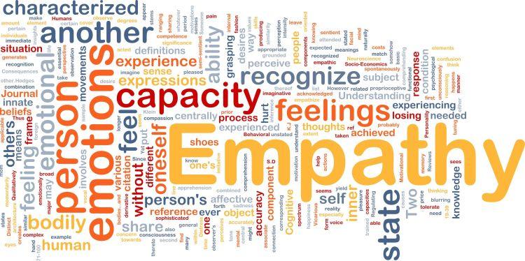 EngageEmpathy-2