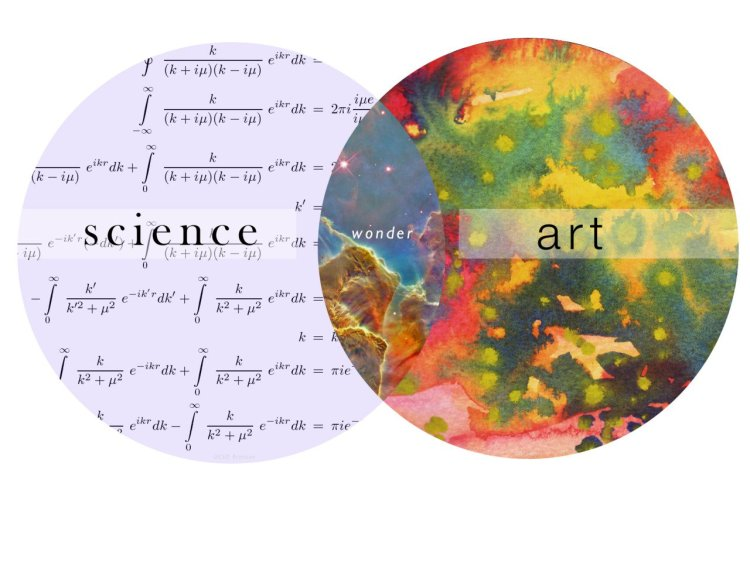 Science.Art-4