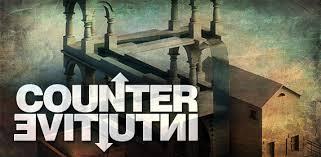 Counter-3