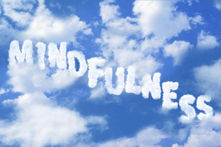 mindful-2