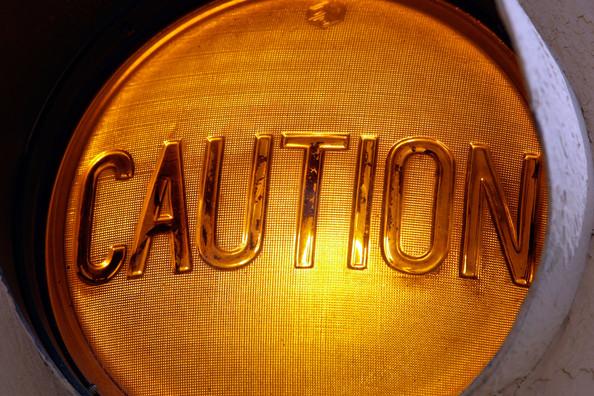 Cautious-2