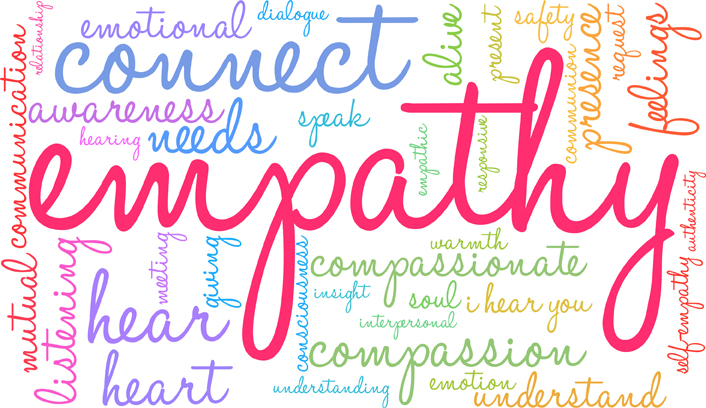 Empathy-3